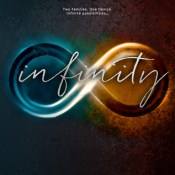 Blog Tour, Giveaway & Guest Post: Infinity by Jus Accardo