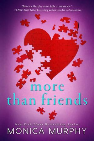 more-than-friends