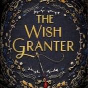 Books On Our Radar: The Wish Granter (Ravenspire #2) by C.J. Redwine