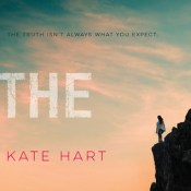 ARC Review: After the Fall by Kate Hart