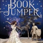 ARC Review: The Book Jumper by Mechthild Gläser