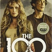 Book/TV Show Blitz & Giveaway: The 100 Complete Box Set by Kass Morgan
