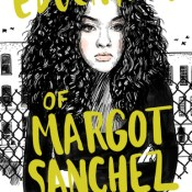 New Release Tuesday: YA New Releases for February 21st, 2017