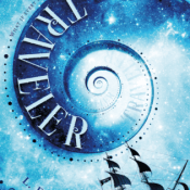 Blog Tour, Review & Giveaway: Traveler by L.E. DeLano