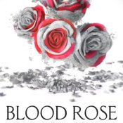 New Release Review:  Blood Rose Rebellion by Rosalyn Eves