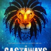 Blog Tour, Interview & Giveaway: The Castaways by Jessika Fleck