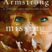 New Release Review: Missing by Kelley Armstrong