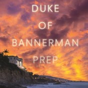 Blog Tour & Giveaway: eBooks versus Paper – The Great Debate in Honor of The Duke of Bannerman Prep by Katie A. Nelson