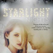 New Release Review: Starlight Nights by Stacey Kade