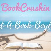 Character Crush: Build-A-Book-Boyfriend