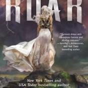 Sale Blitz: Roar by Cora Carmack