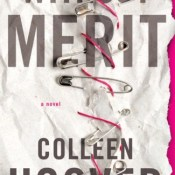 Blog Tour, Review & Giveaway: Without Merit by Colleen Hoover