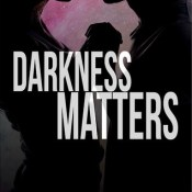 Blog Tour & Giveaway: Darkness Matters by Jay McLean