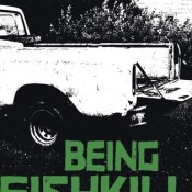 Review: Being Fishkill by Ruth Lehrer