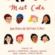 Books On Our Radar: Meet Cute Anthology