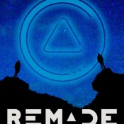 Blog Tour, Review & Giveaway: ReMade by Matthew Cody, Andrea Phillips, Gwenda Bond, E. C. Myers & Amy Rose Capetta