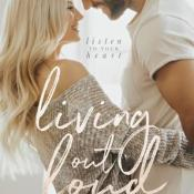 New Release Review: Living Out Loud by Staci Hart