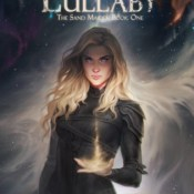Blog Tour, Interview & Giveaway: Lullaby by L.R. W. Lee