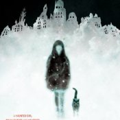 Books On Our Radar: City of Ghosts by Victoria Schwab