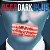 Blog Tour Interview: Deep Dark Blue by Polo Tate