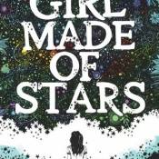 New Release Tuesday: YA New Releases May 15th 2018