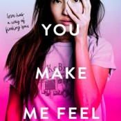 New Release Tuesday: YA New Releases May 8th 2018