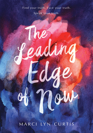 New Release Review: 3 Books to Read After Finishing The Leading Edge of Now