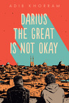 New Release Tuesday: YA New Releases for August 28th 2018