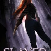 Books On Our Radar: Slayer by Kiersten White