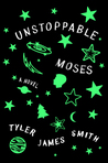 New Release Tuesday: YA New Releases September 25th 2018