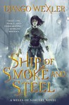 New Release Tuesday: YA New Releases January 22nd 2019