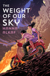 New Release Tuesday: YA New Releases February 5th 2019