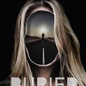 ARC Review: What We Buried by Kate A. Boorman