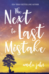 New Release Tuesday: YA New Releases March 19th 2019