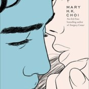 Books On Our Radar: Permanent Record by Mary H.K. Choi