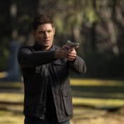 TV Thoughts: Supernatural s14e20 – Moriah