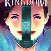 Blog Tour: The Kingdom by Jess Rothenberg