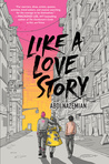 New Release Tuesday: YA New Releases June 4th 2019
