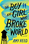New Release Tuesday: YA New Releases July 9th 2019