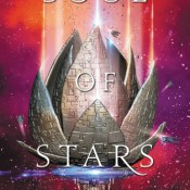 New Release Tuesday: YA New Releases July 23rd 2019