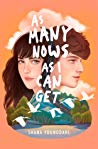 New Release Tuesday: YA New Releases August 20th 2019