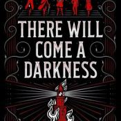Author Interview: There Will Come a Darkness by Katy Rose Pool