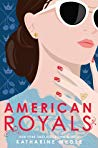 New Release Tuesday: YA New Releases September 3rd 2019