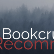 Feature & Giveaway: Creature Feature Book Recommendations