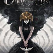 Audiobook Review: Darkdawn by Jay Kristoff