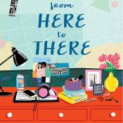 Feature: The Map From Here to There by Emery Lord