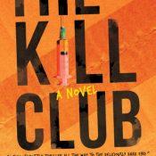 Blog Tour & Excerpt: The Kill Club by Wendy Heard