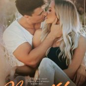 New Release Giveaway & Review: Breathless by Lex Martin