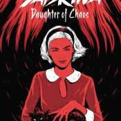Audiobook Review & Giveaway: Daughter of Chaos (The Chilling Adventures of Sabrina #2) by Sarah Rees Brennan