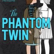 Review: The Phantom Twin by Lisa Brown